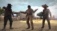 Rdr gunslinger's tragedy26