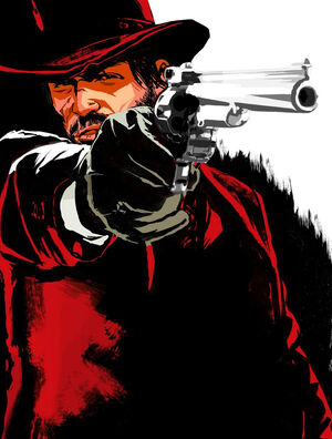 Red-dead-redemption desktop-ps3-wallpaper-overallsite