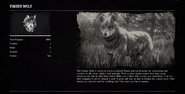 WolfTimberProfileRDR2