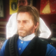 RDR2 hairstyle length 6