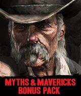 Myths and Mavericks
