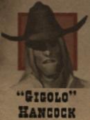 PersonajeRevolver39