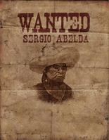 Sergio albelda