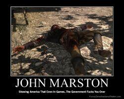 Demotivational-poster-ozwr77z5c7-JOHN-MARSTON