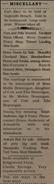 Newspaper 11