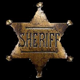 File:SheriffBadge.png