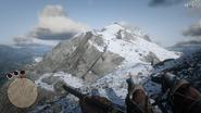 Mount Shann