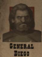 PersonajeRevolver12