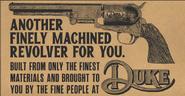 Rdr2 navy revolver Wheeler Rawson and Co