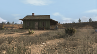 Critchley's Ranch01