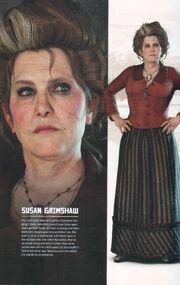 SusanGrimshawBio
