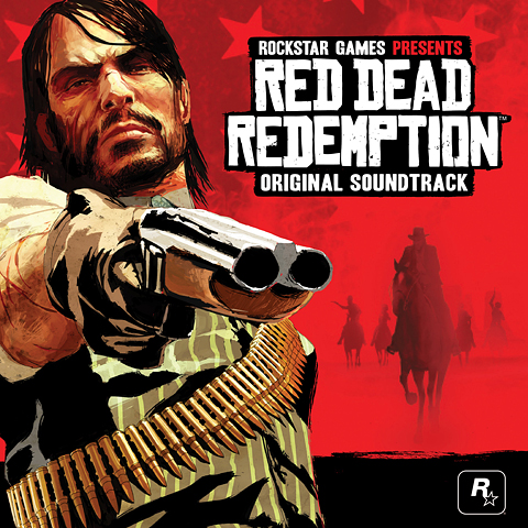 Red Dead Redemption Soundtrack | Red Dead Wiki | FANDOM powered by Wikia