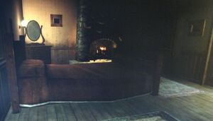 Rdr johnabigailroom safehouse