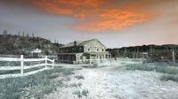 Rdr ridgewood farm