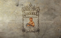 Rdr advert quickkill fertilizer