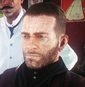 RDR2 hairstyle buzzed 1