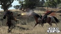 Red-dead-redemption-playstation-3-ps3-236