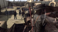 Rdr assault fort mercer22