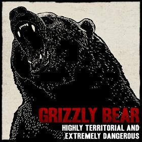 Wildlife_grizzlybear.jpg