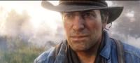 Arthur closeup trailer2