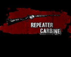 Repeatercarbine