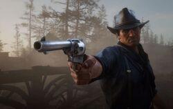 Red-Dead-Redemption-2-gameplay-980x620
