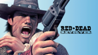 RedDeadRevolver-Cover-Wide