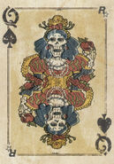 Rdr poker03 queen spades