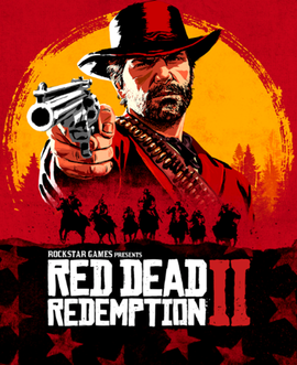 270px-Red Dead Redemption 2