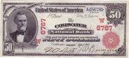 1902-50DollarBill