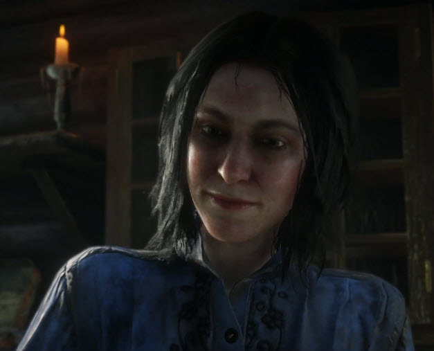 How To Make Money In Rdr2 After Arthur Dies Making Money Online Reviews