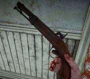 Compson-pistol