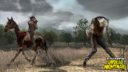 Undead Nightmare13