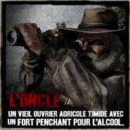 L'Oncle05