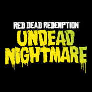 Undead Nightmare22