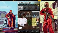 Rockstar Games Social Club04