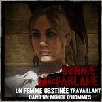 Bonnie MacFarlane01