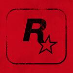 Codes dans Red Dead Redemption II