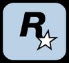 Rockstar Vienna01