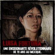 Luisa Fortuna04