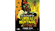 Undead Nightmare40