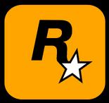 Rockstar Games01