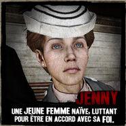 Jenny Hamilton01