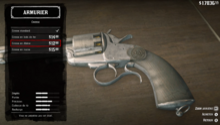 Revolver LeMat07