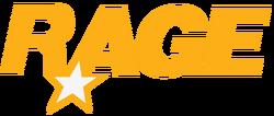 Rockstar Advanced Game Engine01