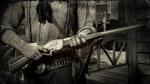 Carabine_Evans_(RDR2)