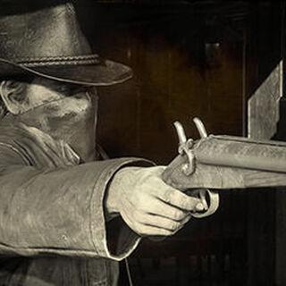 Photo de la catégorie des Armes dans l'encyclopédie de <i><a href=