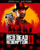 Red Dead Redemption II/Images officielles