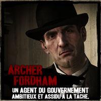 Archer Fordham03