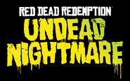 Undead Nightmare01